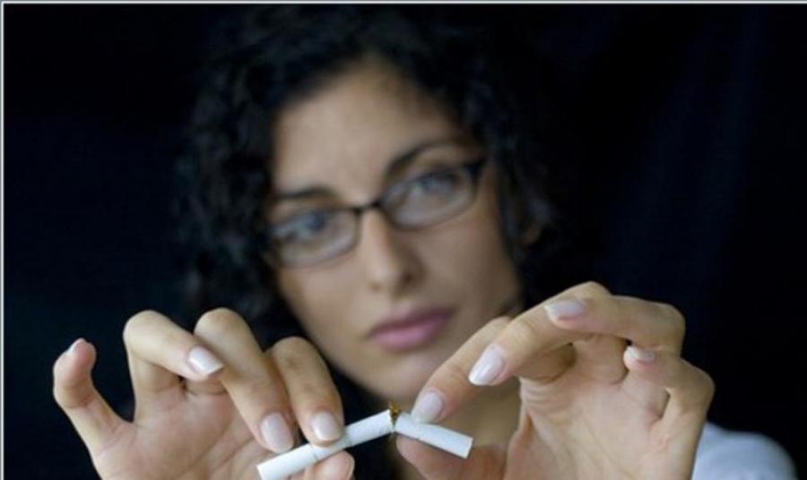 электронных сигарет в